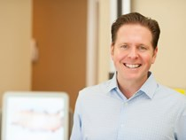 Coppell Cosmetic Dentist - Dr. James Peterson, DDS - James ...