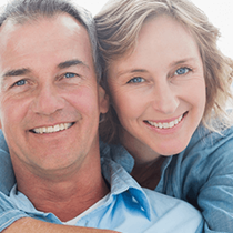 All-on-4® Dental Implants